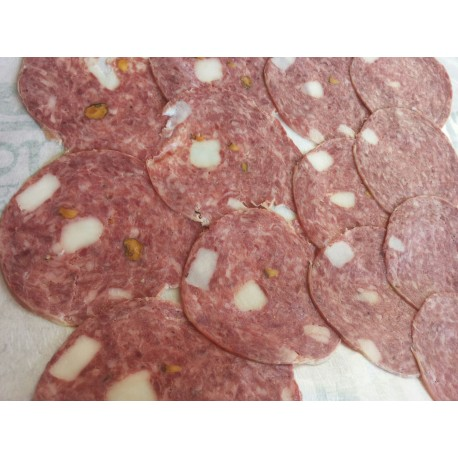 Mortadella Biasin
