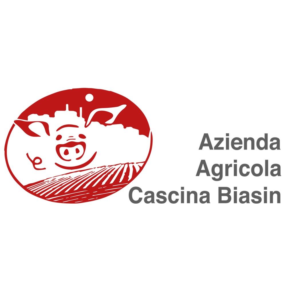 Cascina Biasin